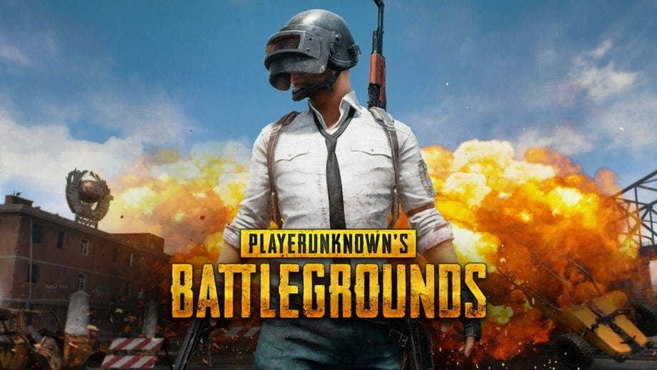 Download Pubg Mobile: Download PUBG Mobile 0.7.1 Chinese APK For Android
