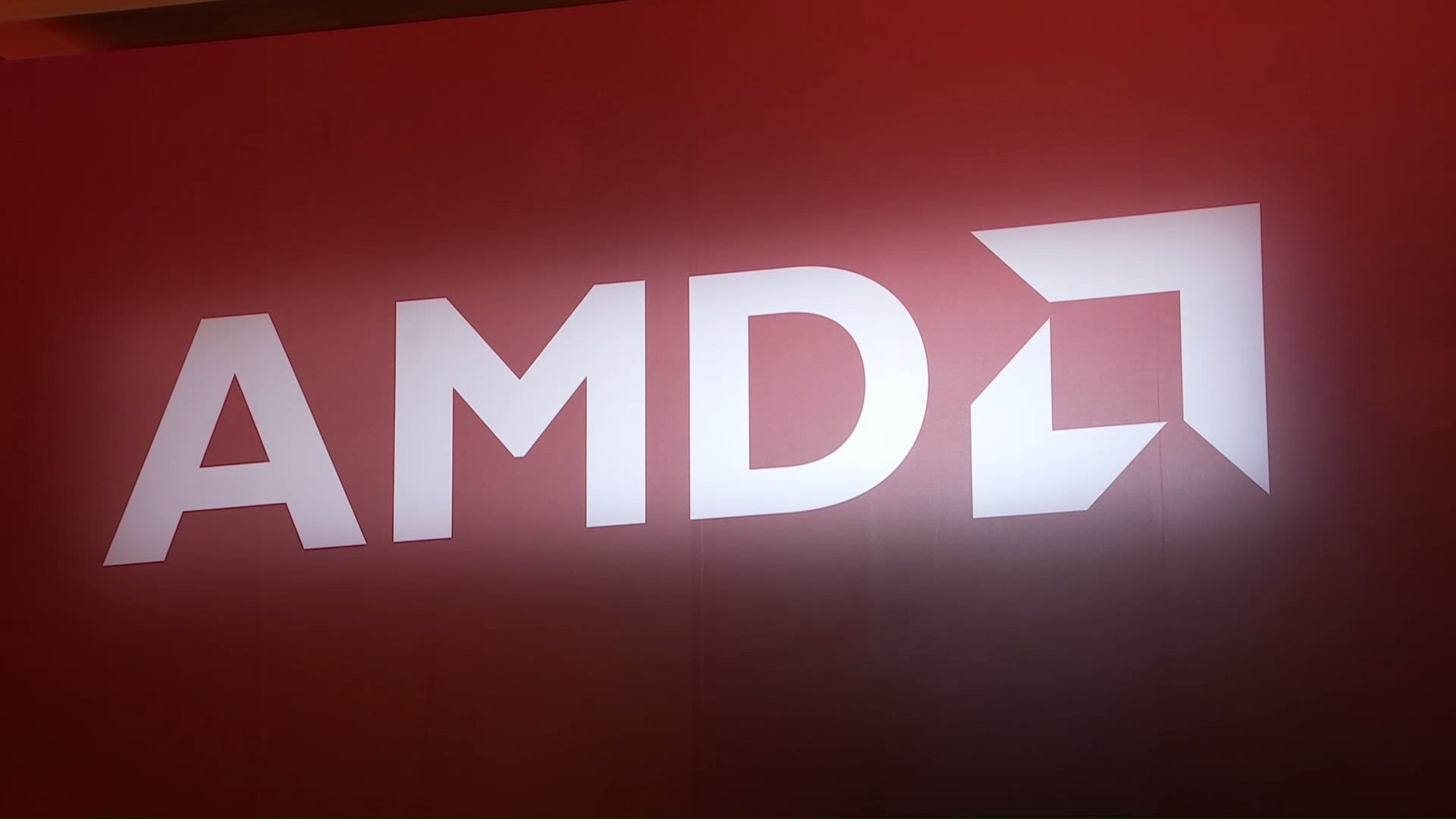 AMD Linux Driver