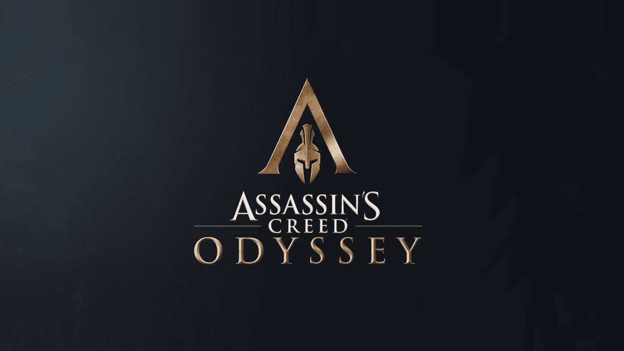 Assassin's Creed Odyssey Leaked Screenshots
