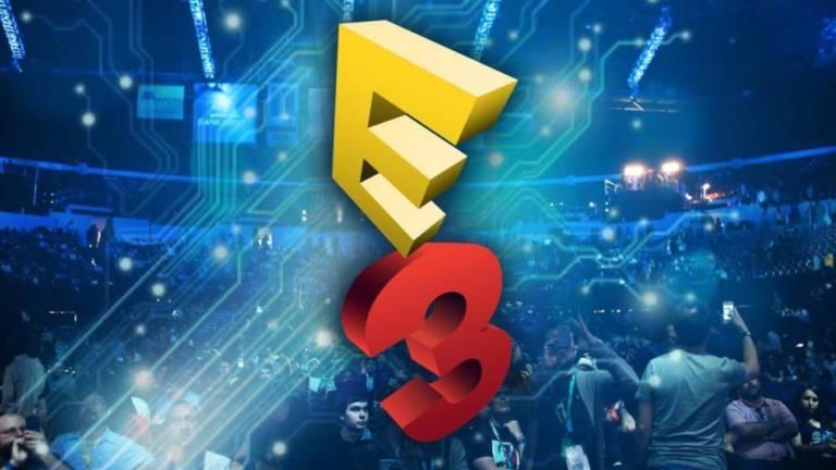 E3 2018 Timings for Pakistan