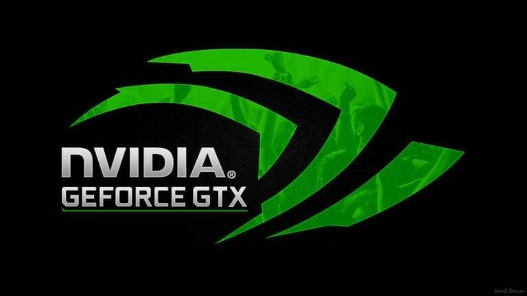 Nvidia GTX 2080 : 1180 Turing Graphics Card Manufacture Design
