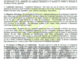 Nvidia NDA Leaked 120x86 - NVIDIA NDA Leaked, Forcing Journalists to Share Positive Reviews