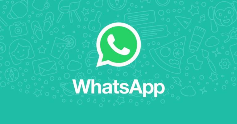 WhatsApp Beta 2.18.194 APK