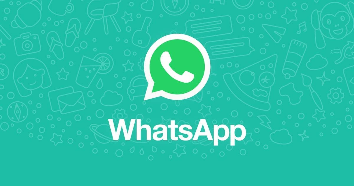 WhatsApp Beta 2.18.194 APK
