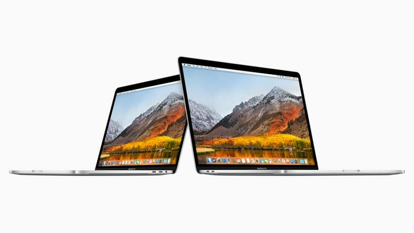 New Blackmagic Design eGPU gives big boost to the MacBook Pro