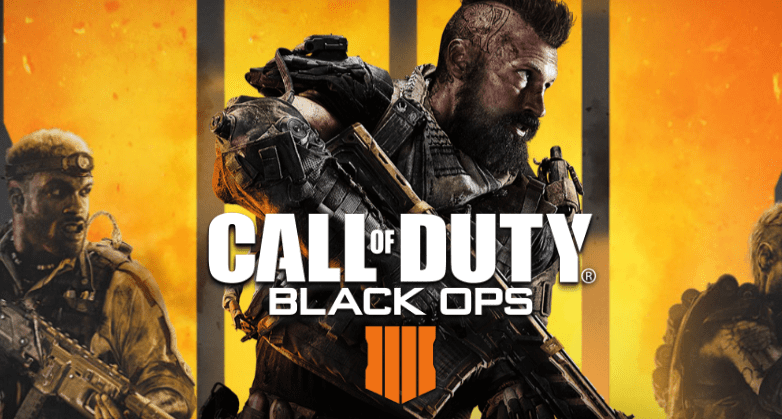 call of duty black ops 2 free download pc mega