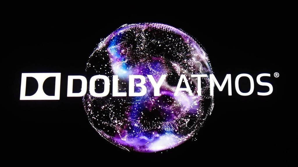 Dolby Atmos on Samsung Galaxy S8 Ported From Samsung Galaxy S9