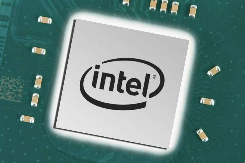 Intel Core 9000 Series Processors Specifications