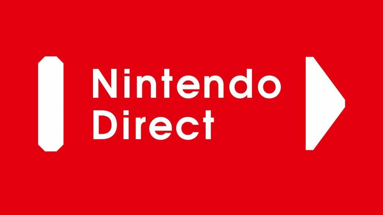 Nintendo Direct July 2018
