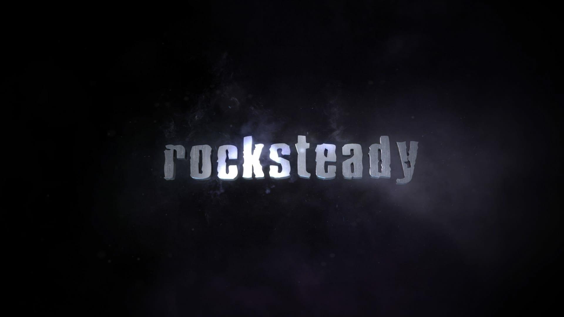 Rocksteady Celebrating Milestone