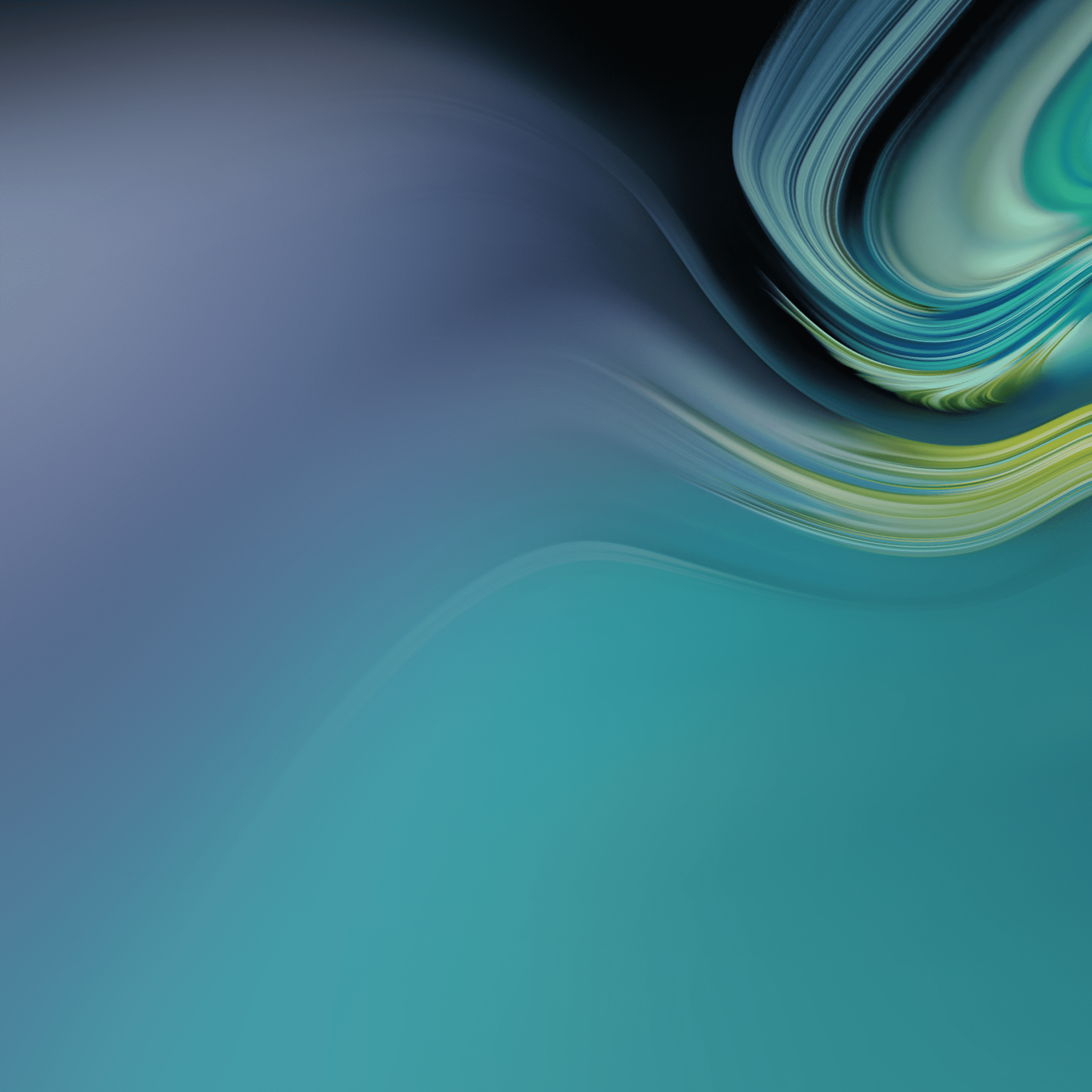 Samsung Galaxy Tab S4 Wallpapers