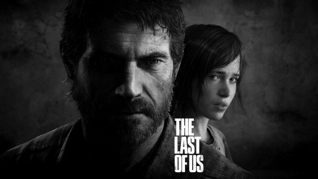 The Last of Us on PC