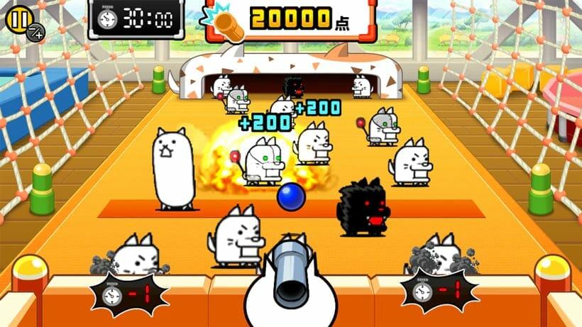 Battle cats pc download
