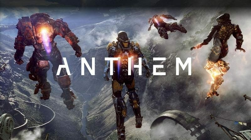 Anthem-The-Game.jpg