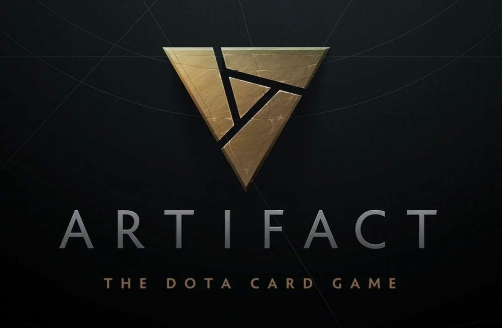 Artifact Dota 2 Card Game Will Arrive On 28th November For Steam