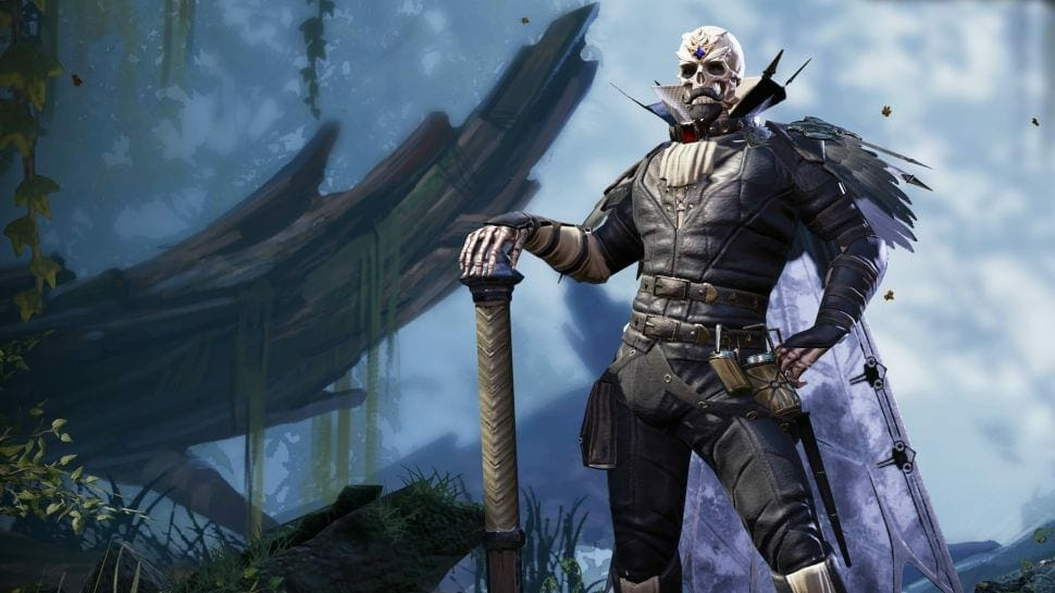 divinity original sin 2 definitive edition ps4 patch notes