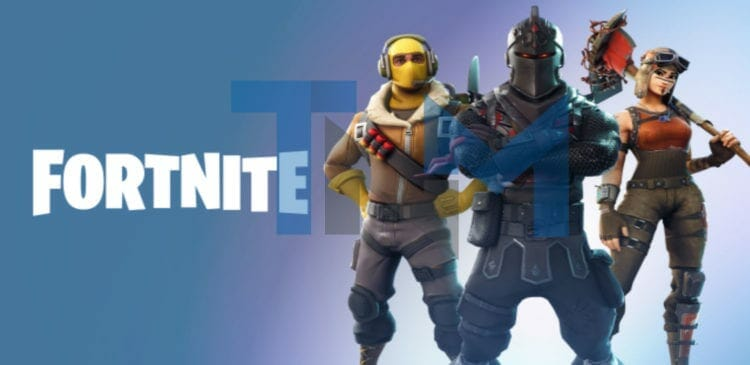 fortnite mobile android apk - download fortnite on samsung galaxy
