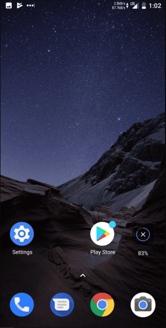 Poco Launcher 2 - Poco Launcher from the Poco F1 is now on the Play Store