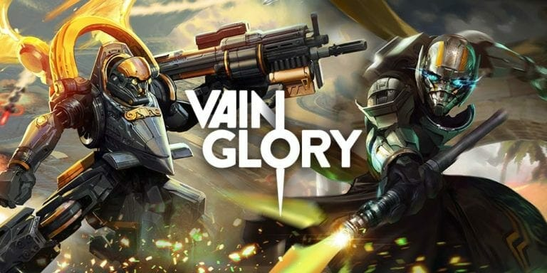 Download VainGlory on PC: Install VG Alpha on Windows | TheNerdMag