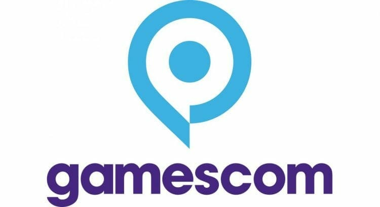 Gamescom 2018 new games