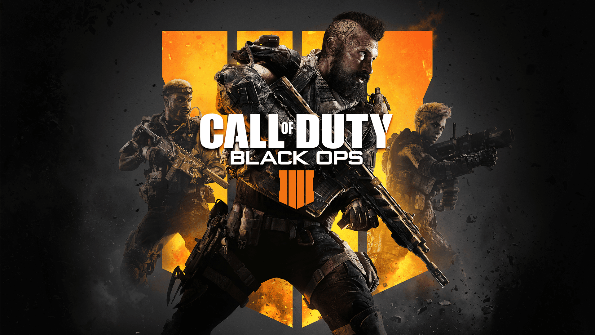 Image result for call of duty black ops 4 blackout 1920x1080