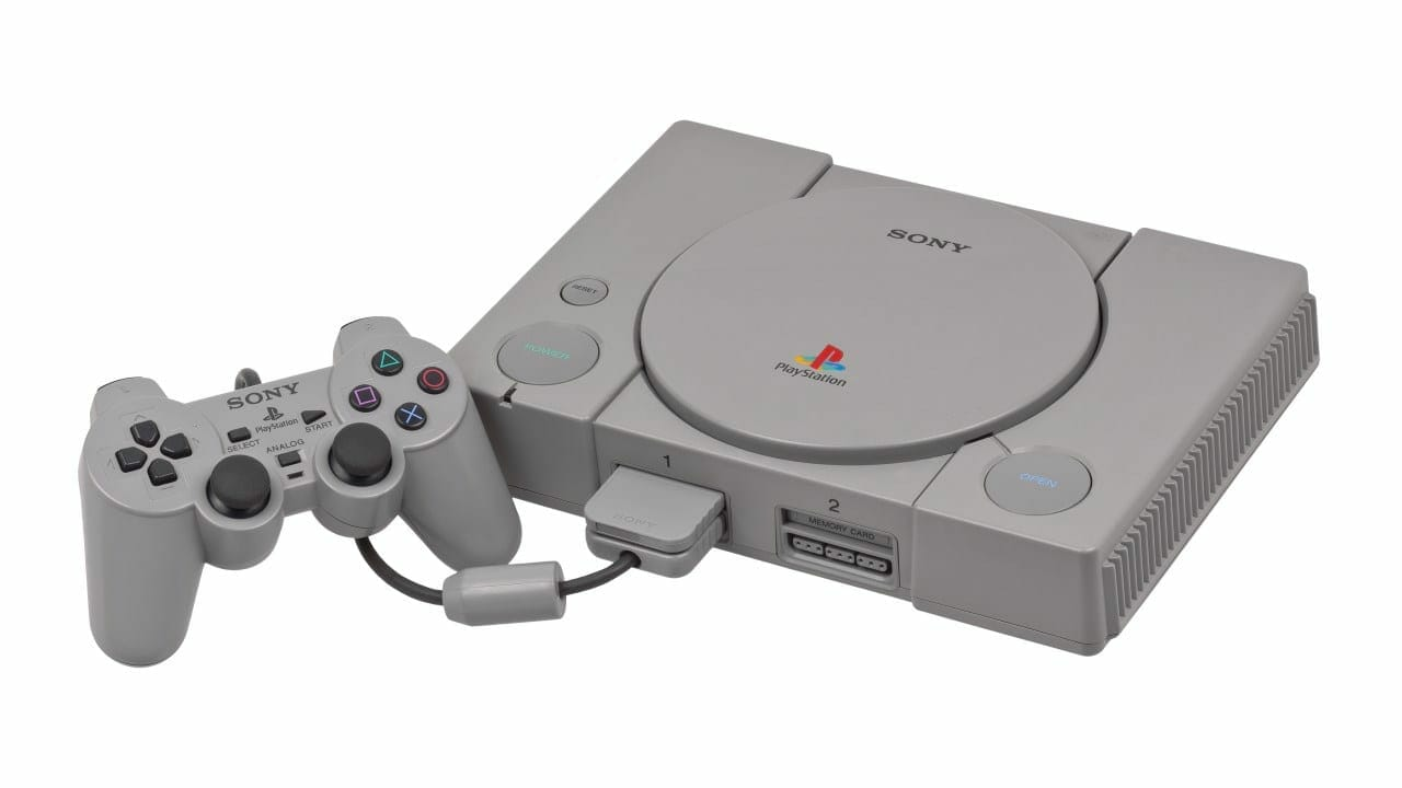 The Playstation Classic Download More Games {Forumaden}