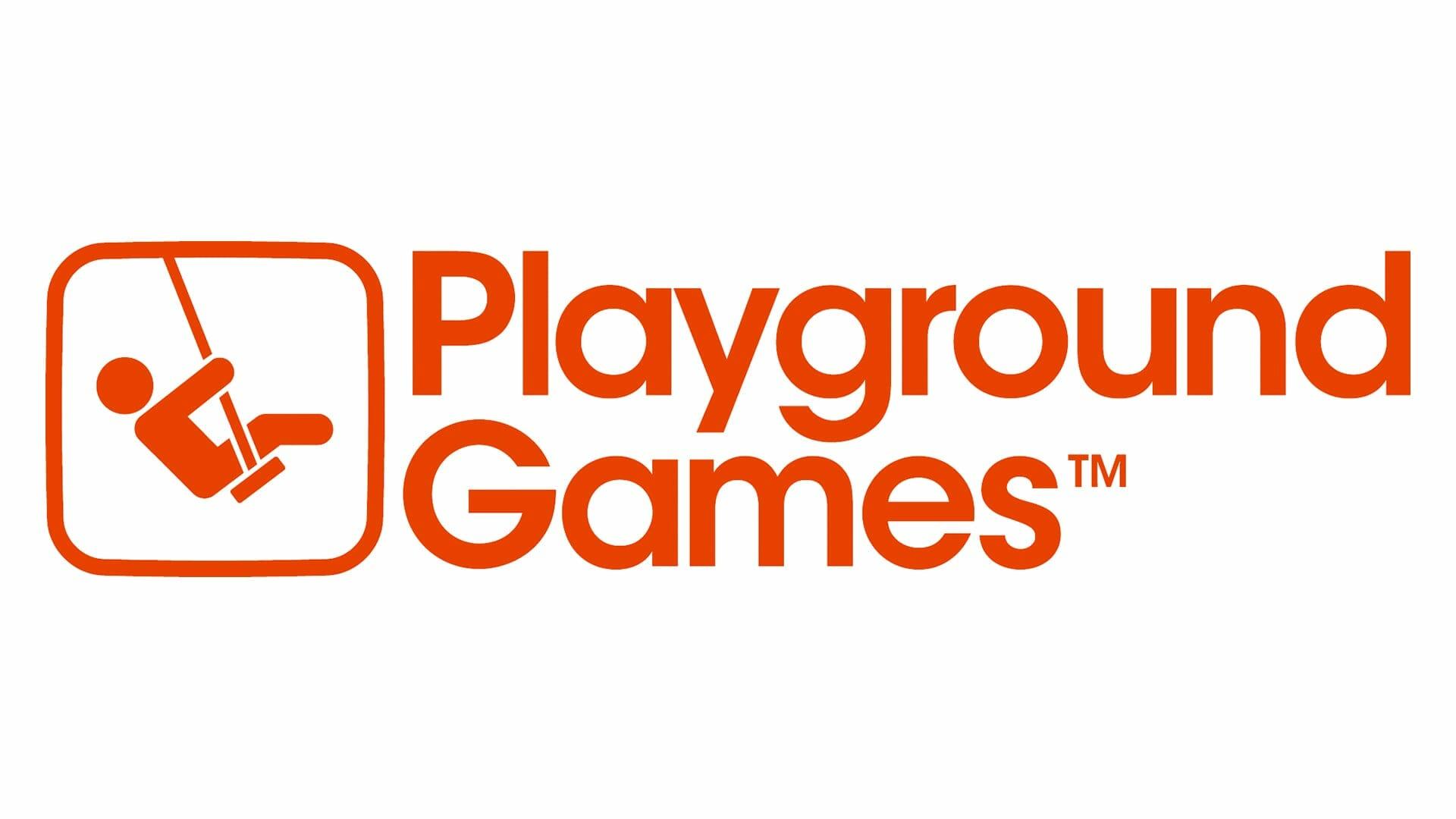 Playground Games jobs