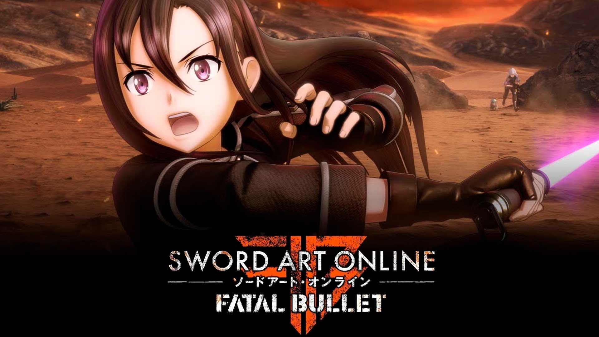 sword art online hollow fragment dating sachi