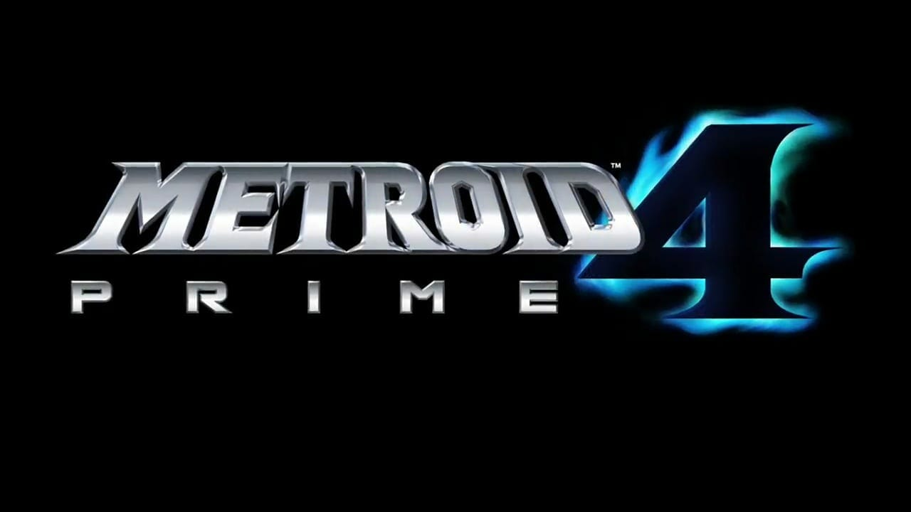 Nintendo announces that development on Metroid Prime 4 is starting over