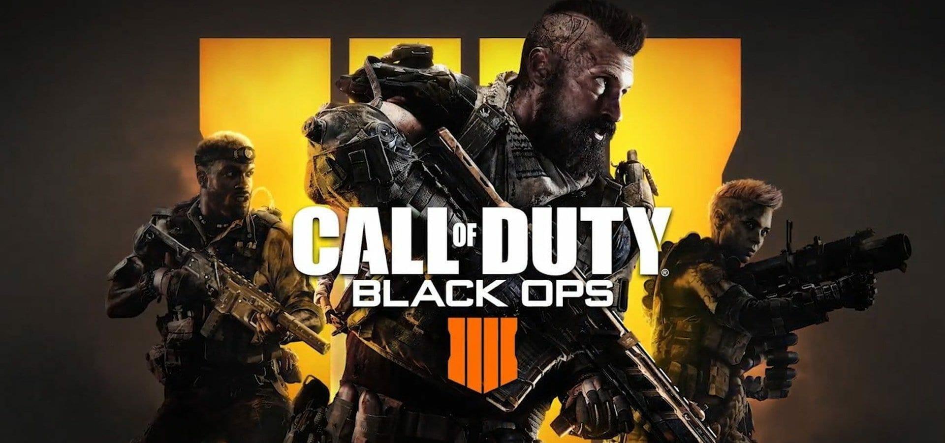 black ops 4 trophies list leaked