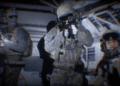 Russia 2055 Indie FPS Game 7