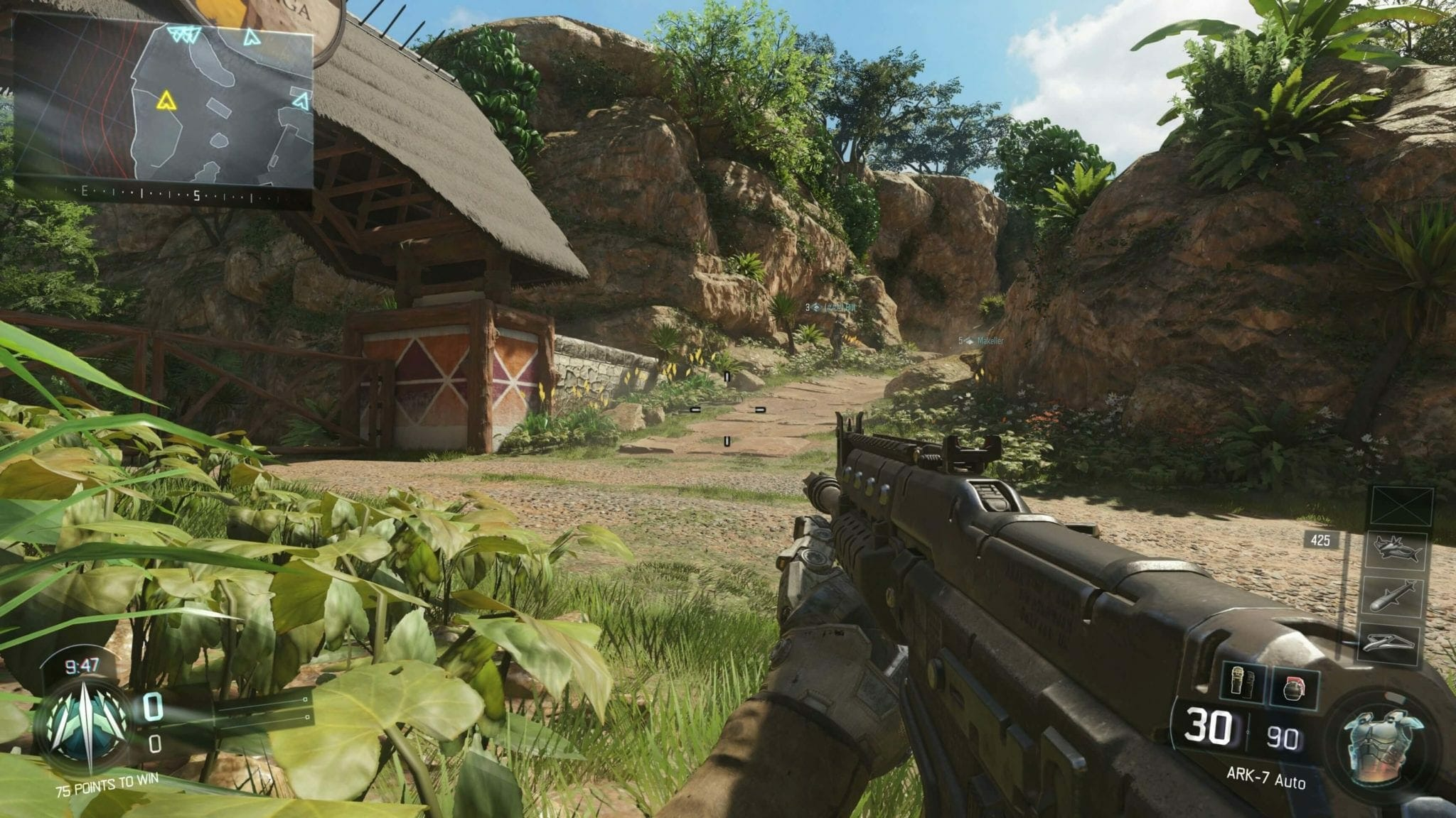 black ops 4 1.11 patch notes