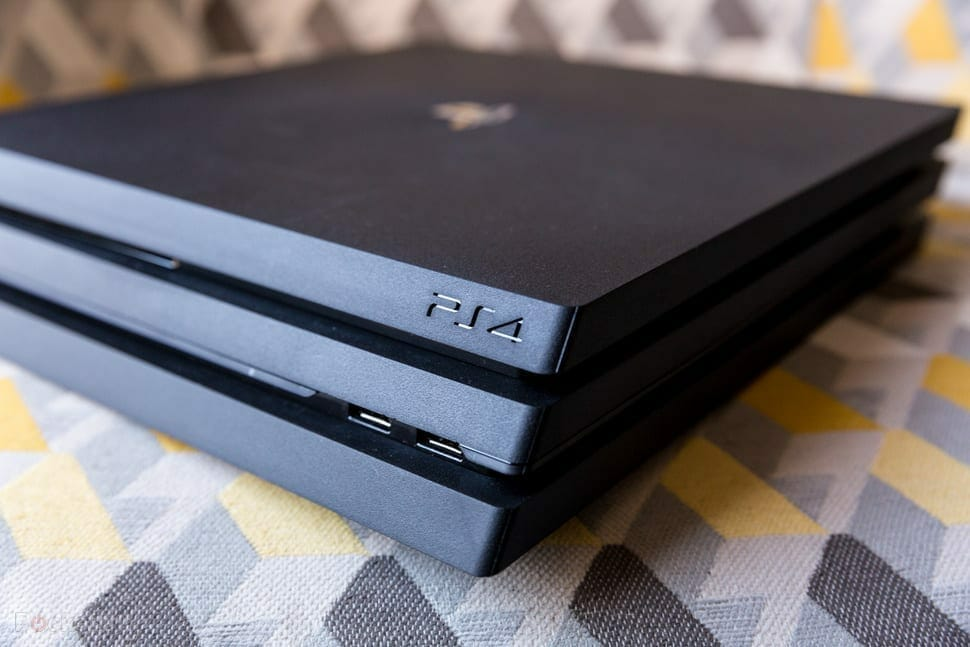 PlayStation 5 Release Date: Expected PS5 may release in March or