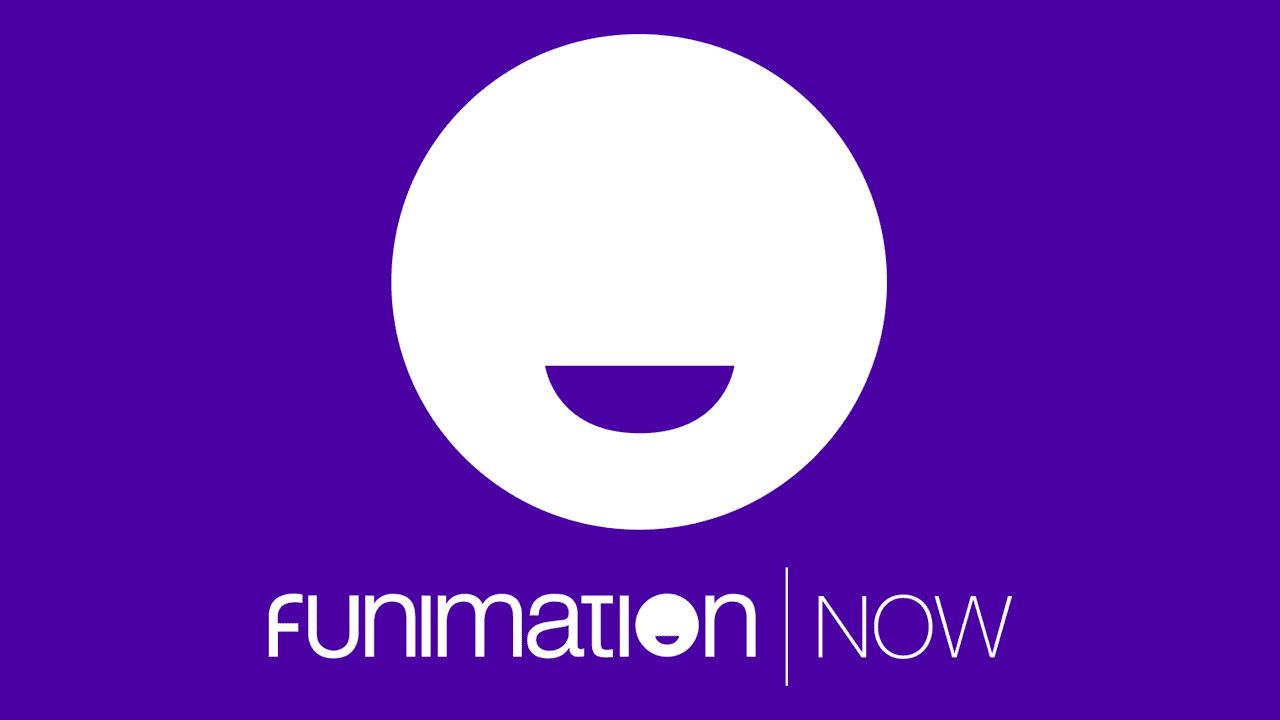Funimation to add 300+ anime titles on FunimationNow