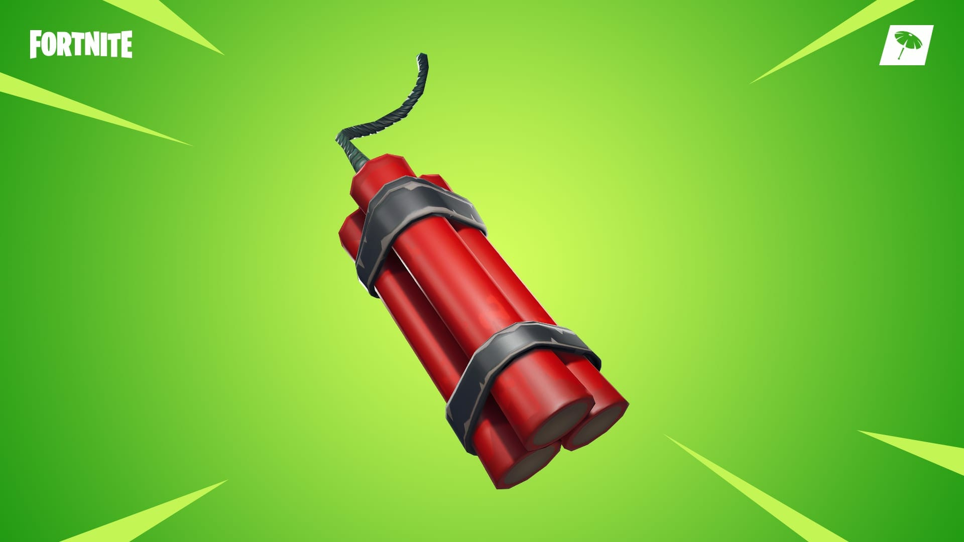 Fortnite v6.30 Content Update Patch Notes