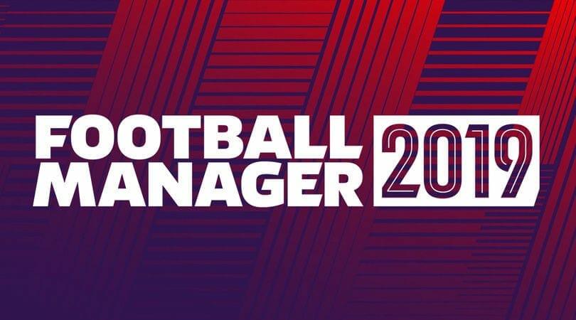 football manager crack status