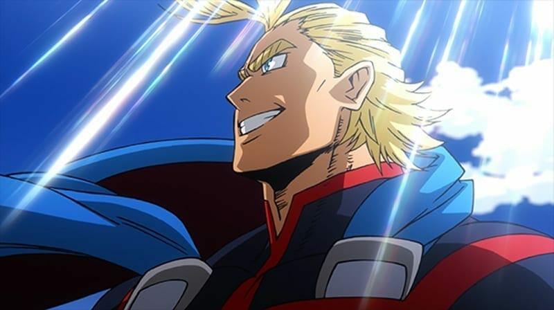 boku no hero academia movie download anime