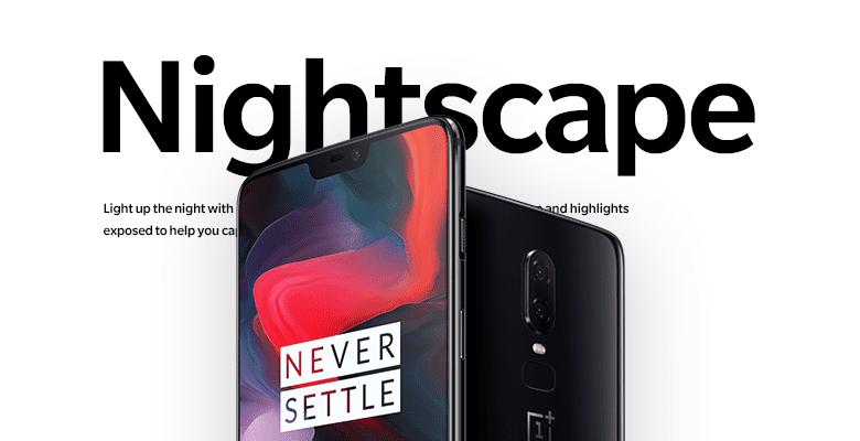 NightScape Camera Apk