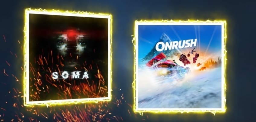 PlayStation Plus December 2018 Games