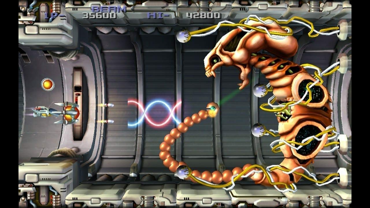 nintendo switch jeux fnac