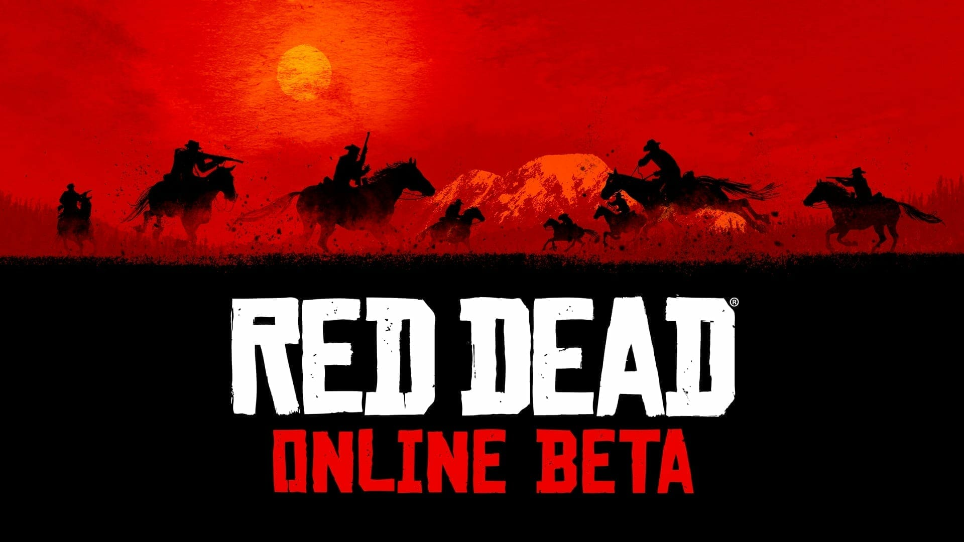 Red Dead Redemption 2 Patch 10.3