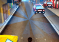 Google Indie Games Accelerator
