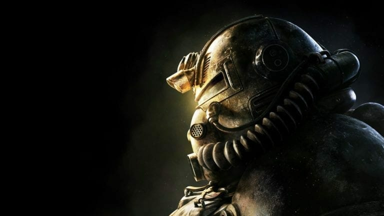 Fallout 76 Patch Notes for December 11