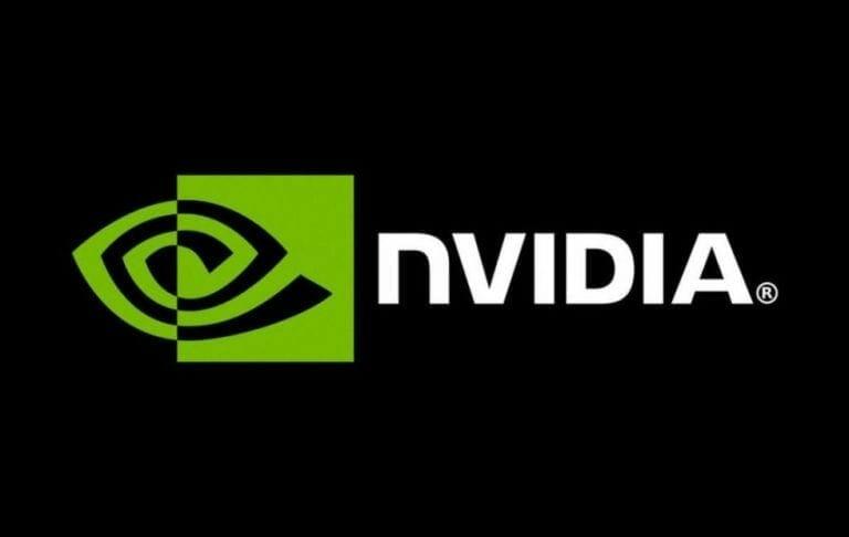 Nvidia Geforce GTX 1160