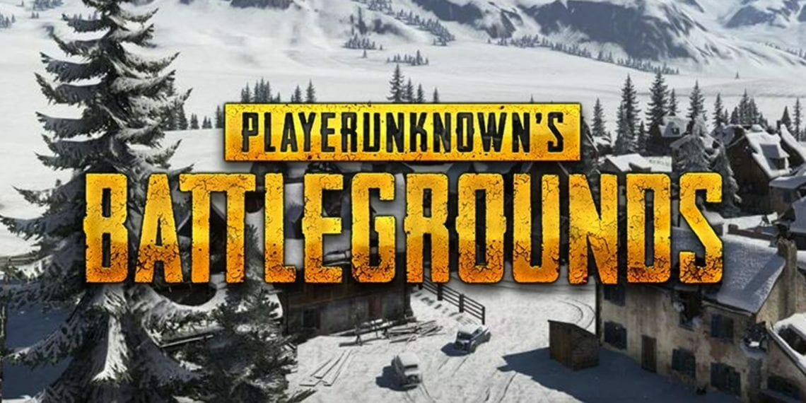 Pubg Mobile 0 5 3 Apk For Android Ios With Patch Notes: Download PUBG Mobile 0.10.5 APK For Android Devices, Patch