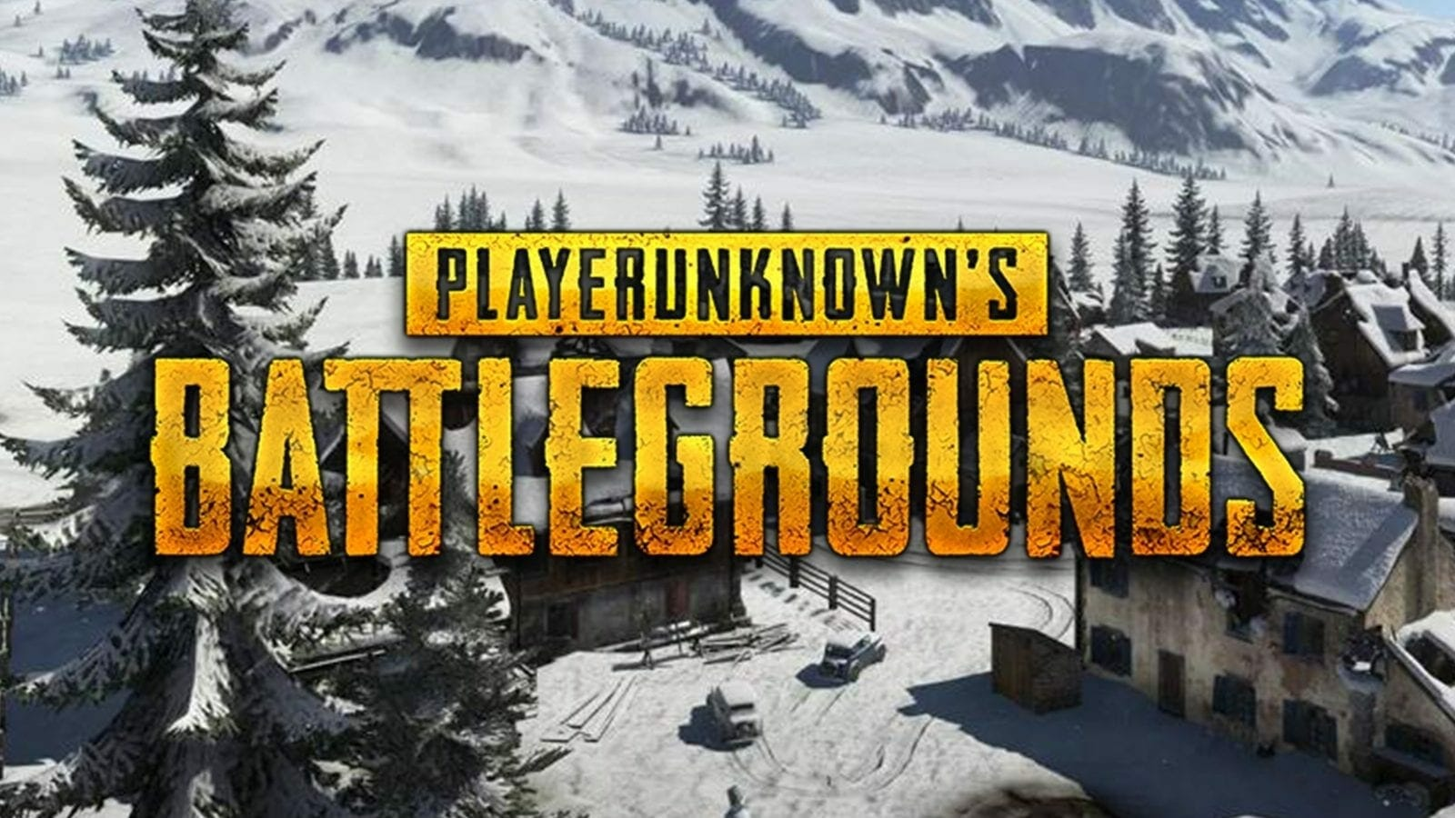 Download PUBG Mobile 0.10.5 APK For Android Devices, Patch