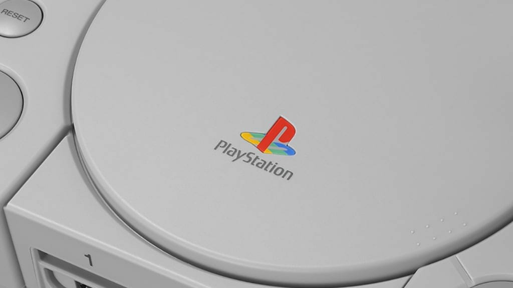 BleemSync: Sideload and Play PlayStation 1 Games on