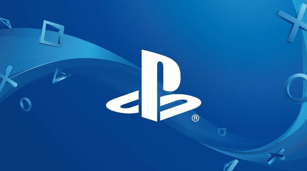 PlayStation 5 Cloud Streaming
