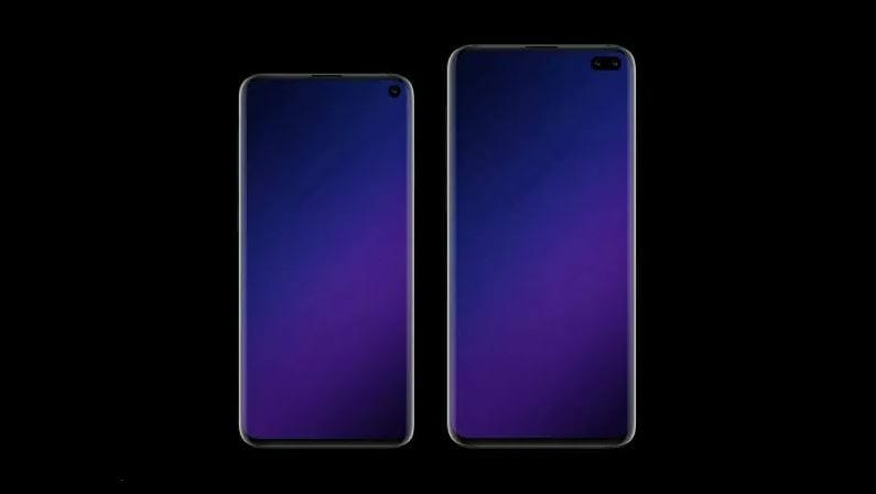Samsung Galaxy S10 may be announced on February 20