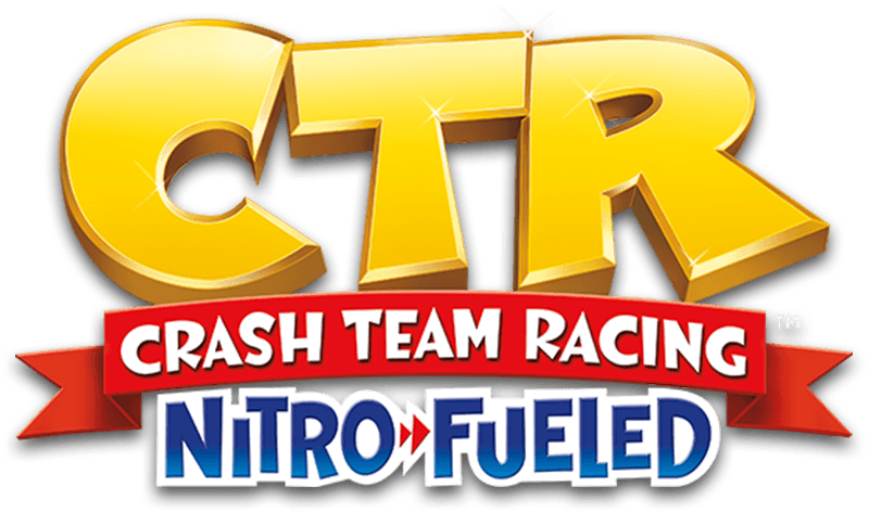 Crash Team Racing: Nitro Fueled Nintendo Switch Pre-Orders
